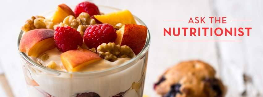 Ask_the_Boynton_Beach_Nutritionist_851x315_72dpi